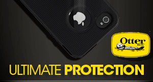 Visit OtterBox.com for the best protective cases!