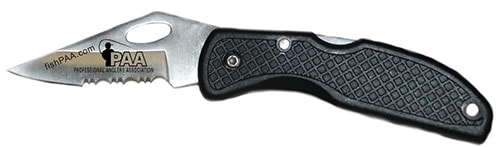 Promotional Pocket Knife