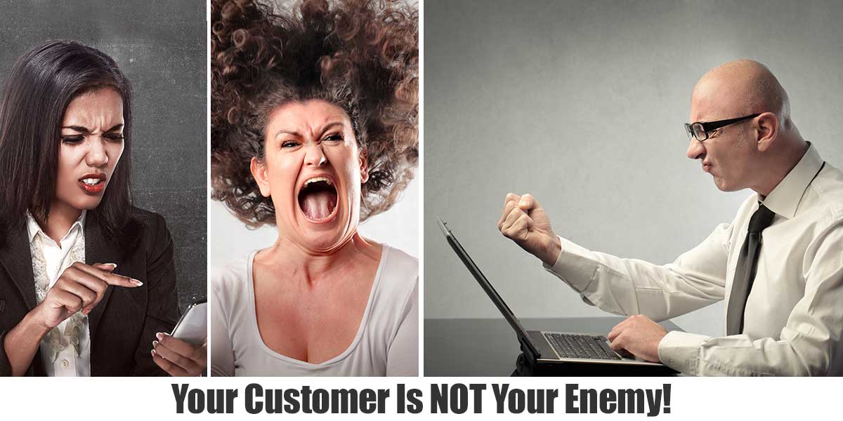 customer-not-your-enemy