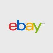 ebay-square-logo