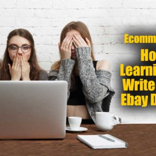 How To Use Learning Styles To Write Your Etsy or Ebay Descriptions – Ecommerce Marketing
