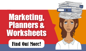 Writing image 2 for content marketing that converts