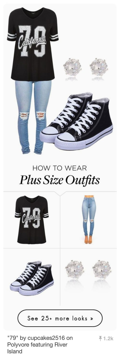 How To Wear - Pinnable Pins