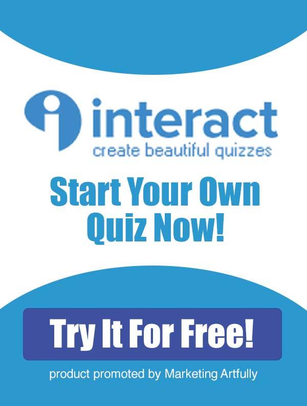 Quiz Maker Banner