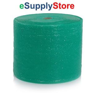 Biodegradable Bubble Wrap