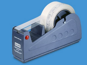 Heavy Duty Commercial Tape Dispenser