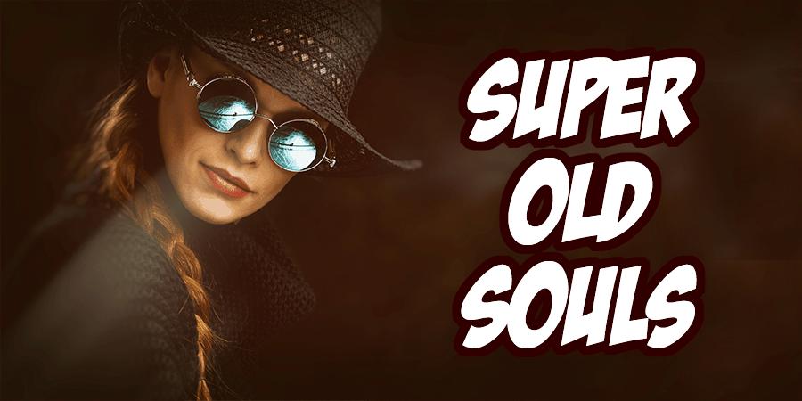 Super Old Souls Buying Vintage Etsy Ebay