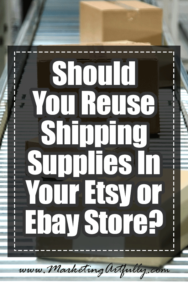 how to get free things on ebay 2017
