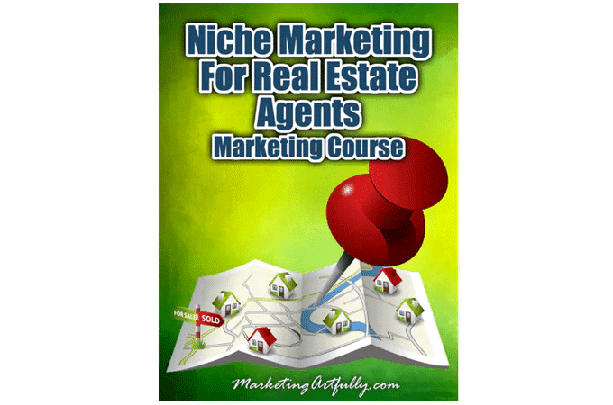 Niche Marketing For Real Estate Agents