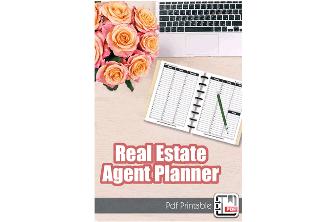 Real Estate Planner