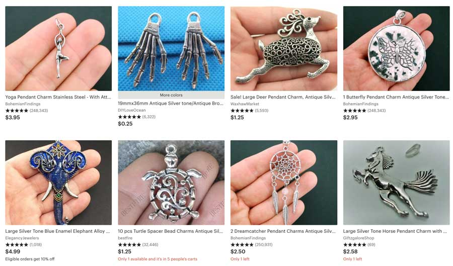 Should You Offer Free Etsy Shipping?