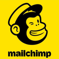 Mail Chimp - Free Email Provider