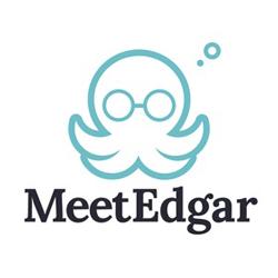 MeetEdgar - Facebook & Twitter Scheduling
