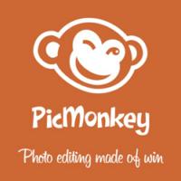 PicMonkey - Photo Editing