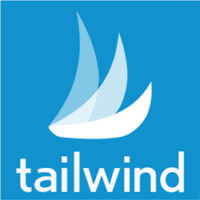 Tailwind Tribes for Scheduling & Promoting