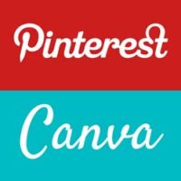 How To Make Pinterest Pins Using Canva