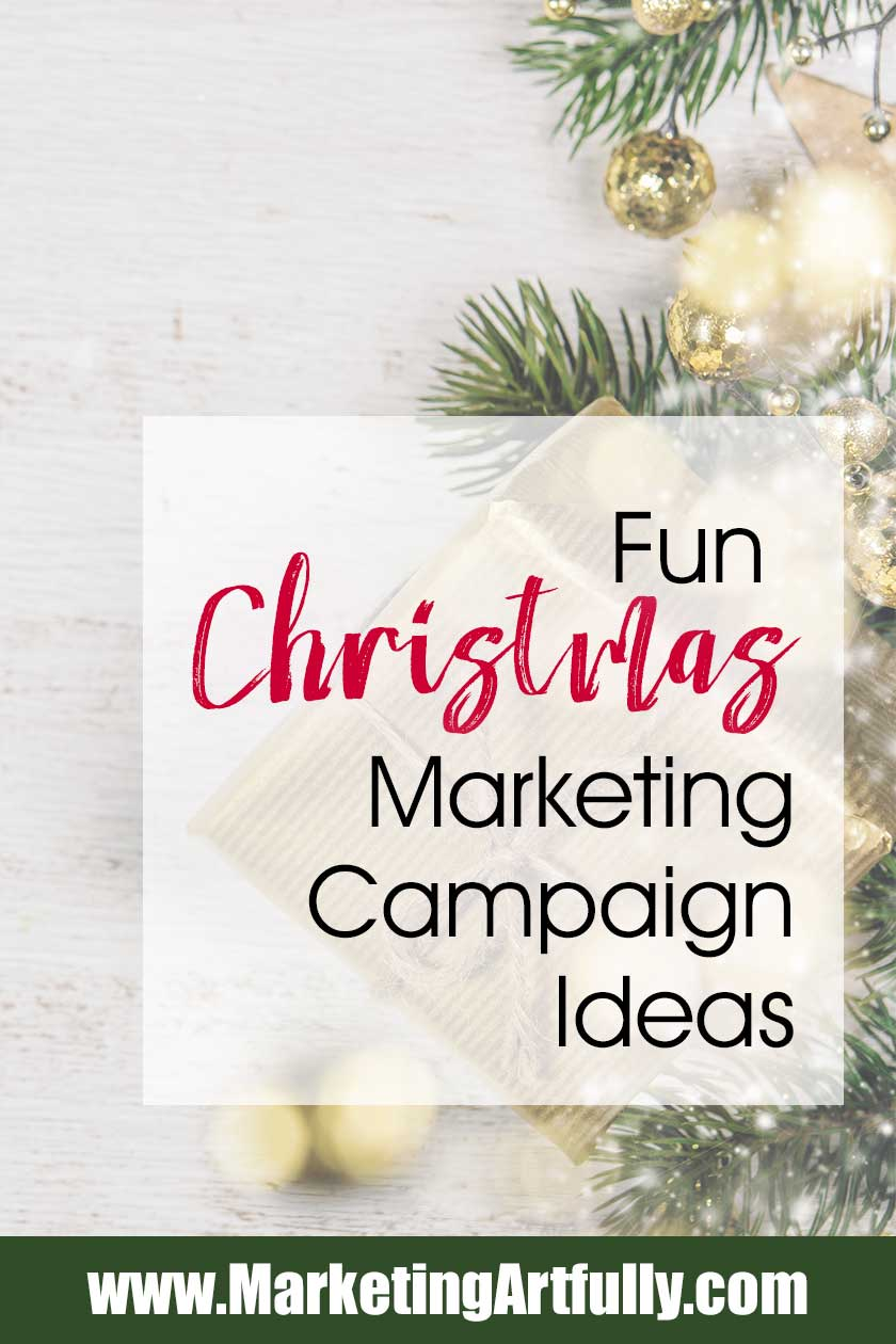 Funny Christmas In July Memes.Fun Christmas Marketing Campaign Ideas