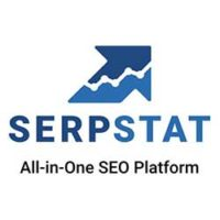 Serpstat Keyword Research Tool