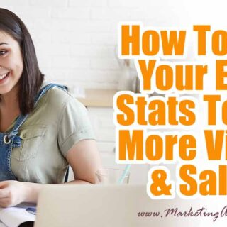 How To Analyze The New Etsy Stats