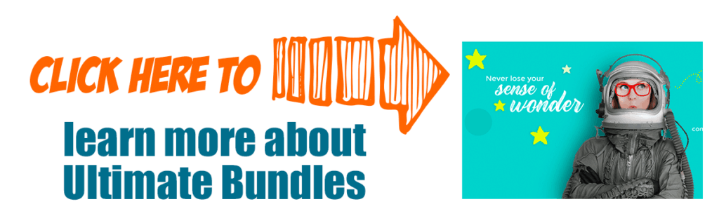 Click here to learn more about ultimate bundles