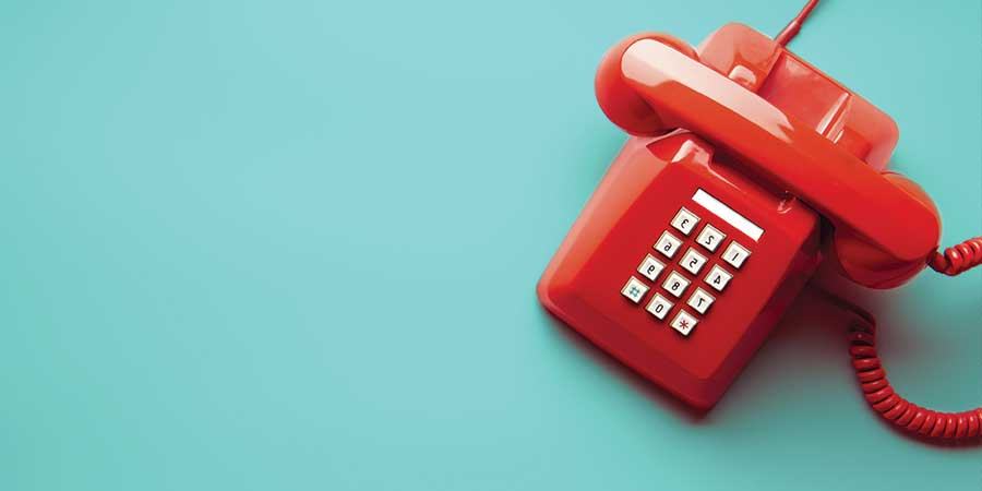 33 Touch Phone Calls - Call Scripts