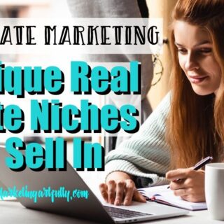 9 Unique Real Estate Niches To Sell In